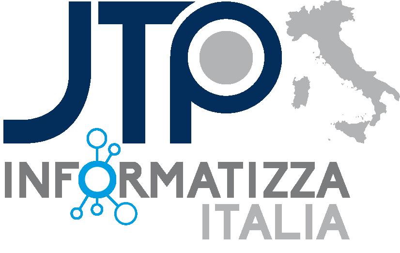 Informatizza Italia